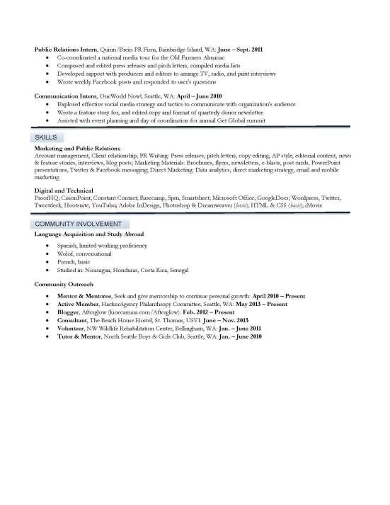 KineCamara_Resume_7.28_Web_Page_2